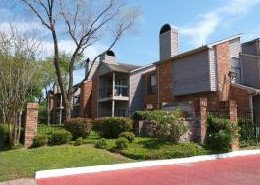Exterior  at Listing #139432