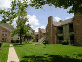 Torrey Place Apartments New Braunfels Texas