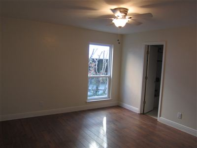 Living at Listing #244632