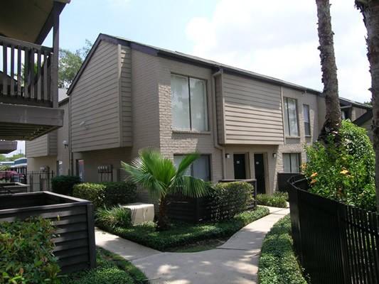 Briarcreek Apartments , TX