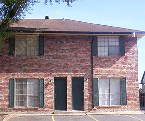 Leonora Apartments Houston, TX