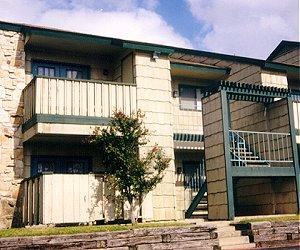 Vista Del Rey Apartments San Antonio, TX