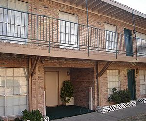 Villa Bella Ranchester Apartments Houston, TX