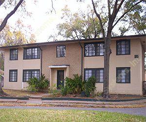 Lawndale Village Apartments Houston, TX