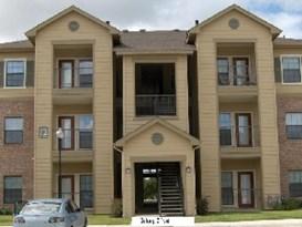 Oakmoor Apartments Houston Tx