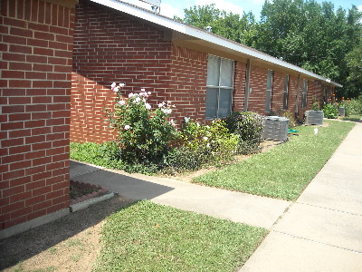 Hempstead Gardens at Listing #237625
