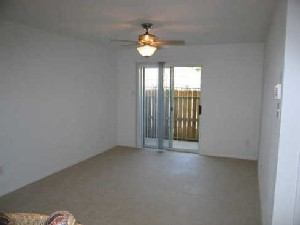 Living at Listing #145778