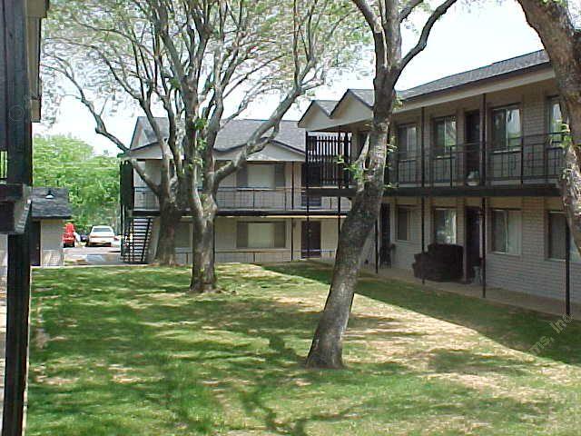 Lancaster Village ApartmentsFort WorthTX