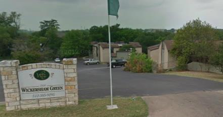 Verde Apartments Austin, TX