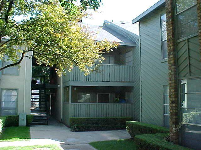 Suncrest Apartments Dallas, TX