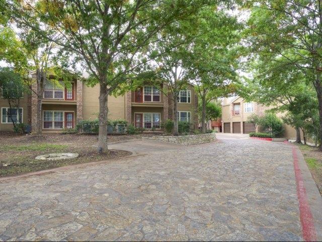Pointe 360 Apartments Austin, TX