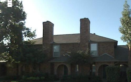 Custer Apartments Arlington, TX