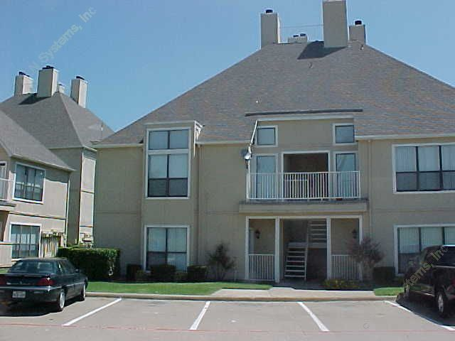 Windward ApartmentsGarlandTX