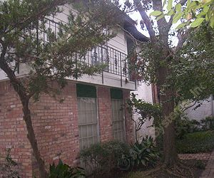 3rd Street Village at Listing #139136