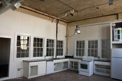 Kitchen at Listing #147829