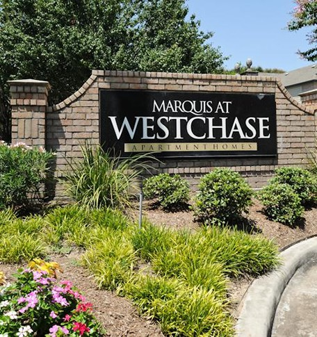 Marquis at Westchase Apartments Houston, TX