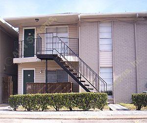 Emerald Pointe Apartments Pasadena TX