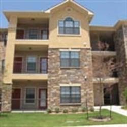 Savoy of Garland Apartments Garland TX