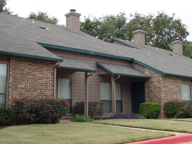 Woodlake Apartments Grapevine TX