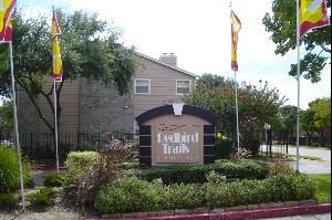 Red Bird Trails Apartments Dallas, TX