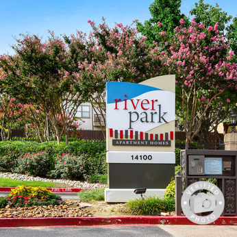 River Park at the Galleria Apartments Dallas, TX