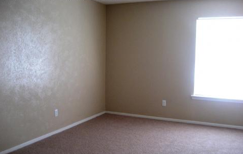 Bedroom at Listing #214009