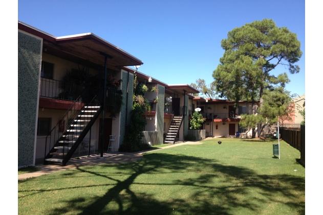 Casa Bonita at Listing #138485
