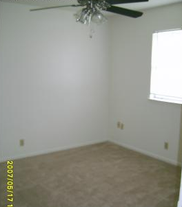 Bedroom at Listing #141337