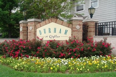Durham at Cityview Apartments Houston TX