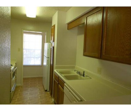 Kitchen at Listing #137104