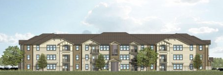 Rendering at Listing #150349