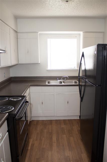 Kitchen at Listing #137145