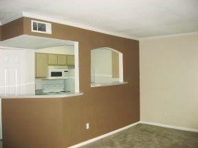 Dining at Listing #139050