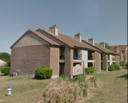 Briarbend apartments new braunfels tx 78130 for Apartments in new braunfels tx