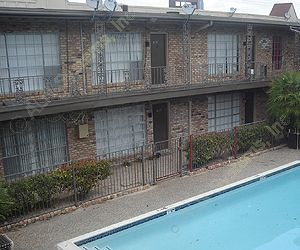 Sharon Park Village Apartments Houston, TX