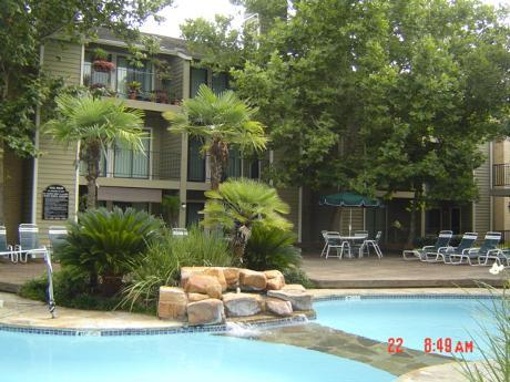 Main Property Photo at Listing #138881