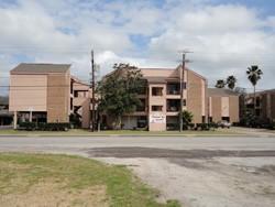 Windsail Bay ApartmentsLa PorteTX