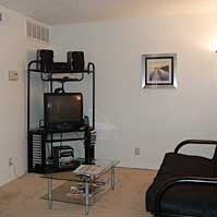 Living at Listing #140170