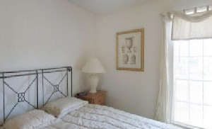 Bedroom at Listing #136193