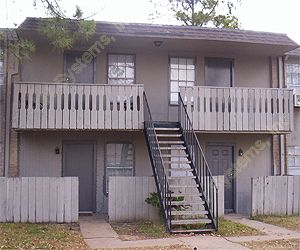 Brookdale Village Apartments Houston, TX