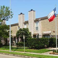 Amritta  Apartments Houston TX