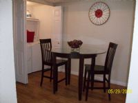 Dining at Listing #138506
