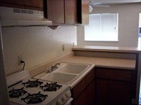 Kitchen at Listing #150748