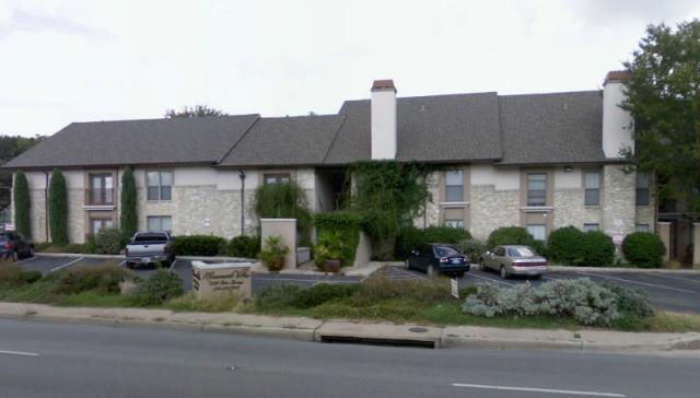 Miramonte Villas Apartments Dallas, TX