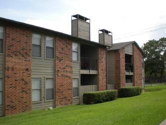 Reserve Apartments Austin TX