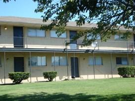 Allanhurst Apartments Mesquite Tx 75149