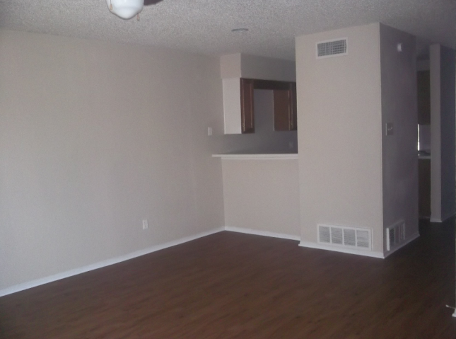 Living at Listing #137104