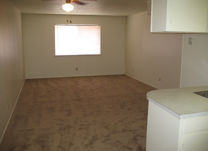 Living at Listing #140535