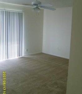 Living at Listing #141337