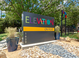 Elevation on post apartments san marcos tx 78666 - Cheap 1 bedroom apartments in san marcos tx ...